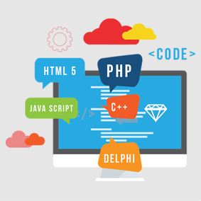 Web Application Development Company in Mirpur Dhaka Bangladesh